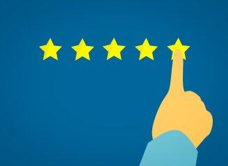 customer-experience-3024488_1280